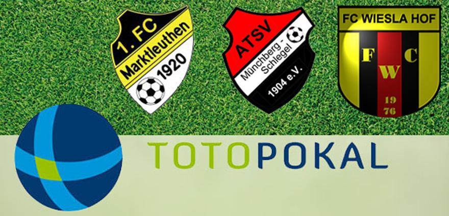 Lotto Toto Ergebnisse