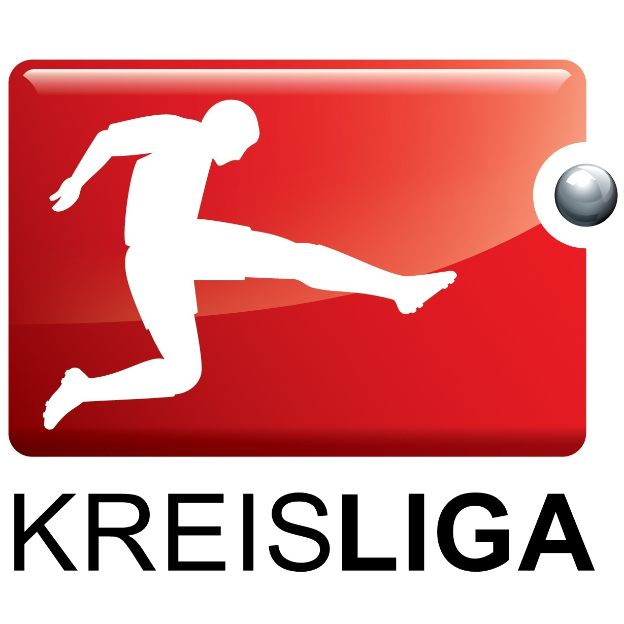 Bezirksliga Donau Ergebnisse